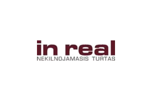 in-real